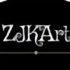 Zachary0701's avatar