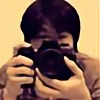 zacharya's avatar