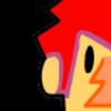 ZacharyAttack's avatar