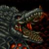 ZacharyAxis's avatar