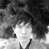 ZacharyBeers's avatar
