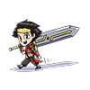 zacharychua's avatar