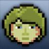 zacharycraft's avatar