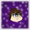 zacharyki102's avatar