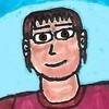zacharyknox222's avatar