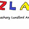 zacharylunsfordart's avatar