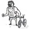 ZacharyMadere's avatar