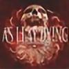 ZacharyNoLife's avatar