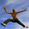 ZacharyReed's avatar