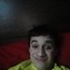 Zachashy's avatar