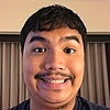 ZachBarbo's avatar