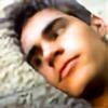Zachbauer21's avatar
