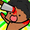 ZachBobBob's avatar