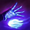 Zachc108's avatar