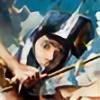 zachco's avatar