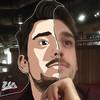 ZachCobb's avatar