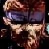 zachcrazygamer12345's avatar