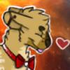 zachdesigns's avatar