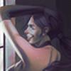 ZachDrawsThings's avatar