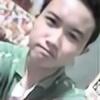 ZachDumais's avatar