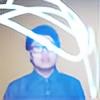 zacheejee-30's avatar