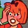 zachemka's avatar