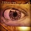 ZachFilkins's avatar