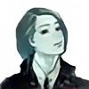 Zachfoss's avatar