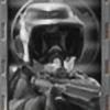 Zachg56's avatar