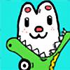 ZachGarland's avatar
