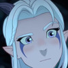zachgolden1999's avatar