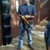 zachhalo's avatar