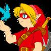 ZachinHyrule's avatar