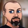 zachjacobs's avatar