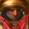 zachkr's avatar