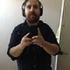 zachlrr's avatar