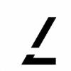 zachlucier's avatar