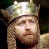 ZachMakesArt's avatar