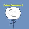 ZachmanAwesomenessII's avatar