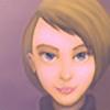 ZachMillerArtworks's avatar