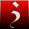 zachon's avatar