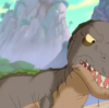 Zachosaur's avatar