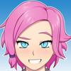 ZaChousenWan's avatar
