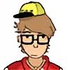 ZachPlaengam's avatar