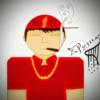 zachpowless427's avatar
