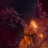 zachrenn02's avatar