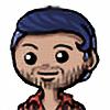 zachri's avatar
