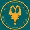 zachrobinson's avatar