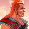 ZachSatherArt's avatar