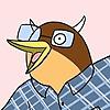 ZachSeligson's avatar